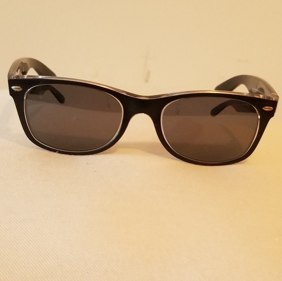 3770ca135c Ray Bans glasses frame only